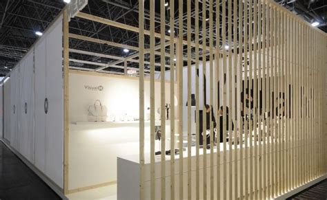 booth design retail retail design blog at euroshop 2014 exhibit