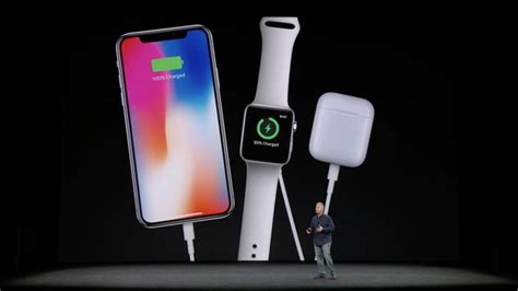 airpower apple s vision for the future of wireless charging cnet