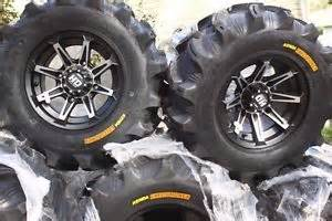 Tires And Rims Canada Itp Or Sti Wheels Rims 12 Quot Canada 77ea Atv Tire Rack