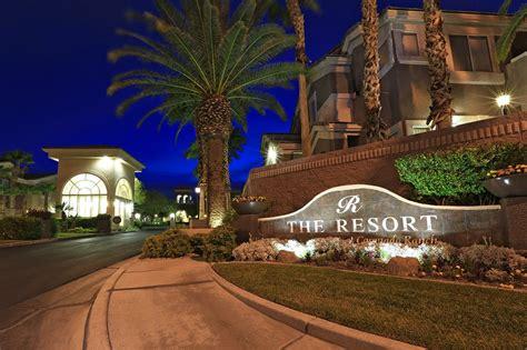 Apartments Las Vegas Southwest Resort At Coronado Ranch Apartment Homes 18 Photos