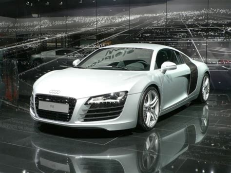 Audi R8 White by 2014 Audi R8 Spyder White Specs Pictures Intersting