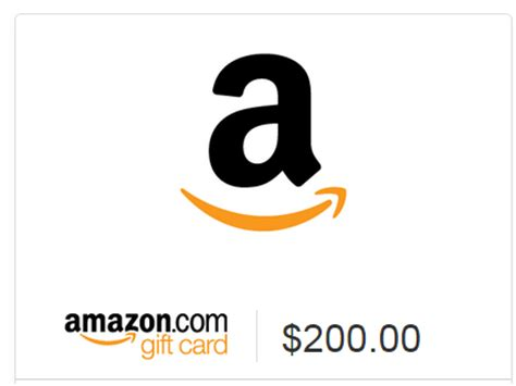 Use Amazon Gift Card Without Credit Card - 200 100 amex airline fee credit works for amazon gift cards via united mileage