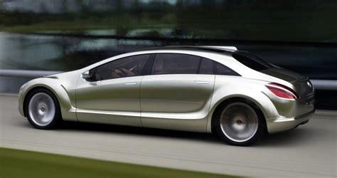 mercedes car model fast auto mercedes international cars all model