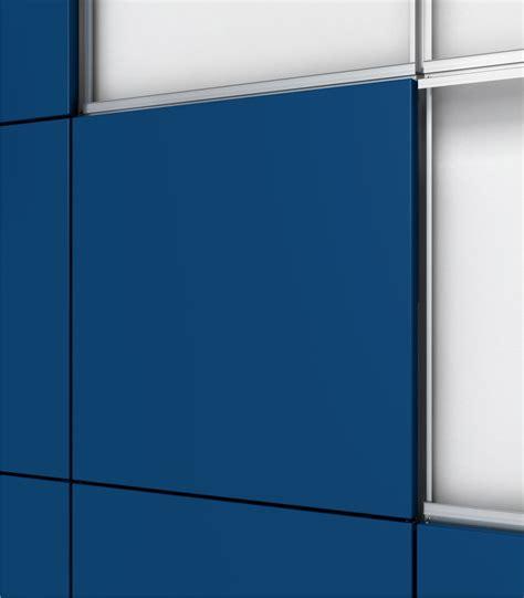 Panel Composite panel composite cortizo