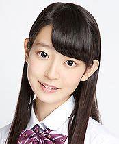 Postcard Sakaguchi Tamami Nigemizu Nogizaka46 sakaguchi tamami wiki48