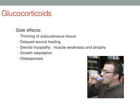 subcutaneous fluids side effects pta 189 unit 1 ch 1 4 kk