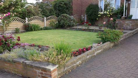 All Seasons Gardening by Westfield All Seasons Gardening Gardener In Morley