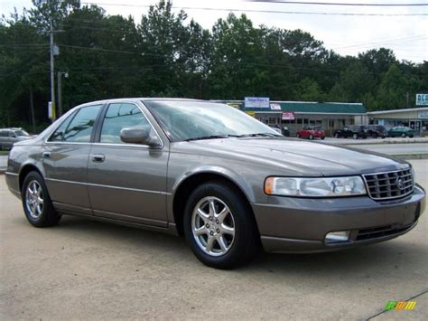 Chrysler Recalls By Vin by General Motors Recall By Vin Number Html Autos Post