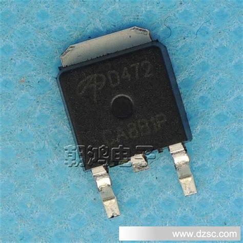 capacitor 104k50 transistor mosfet d452 28 images transistor nikos p0903bdg pe 231 as e componentes el 233