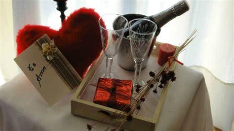 imagenes originales romanticas regalos originales para aniversarios inolvidables
