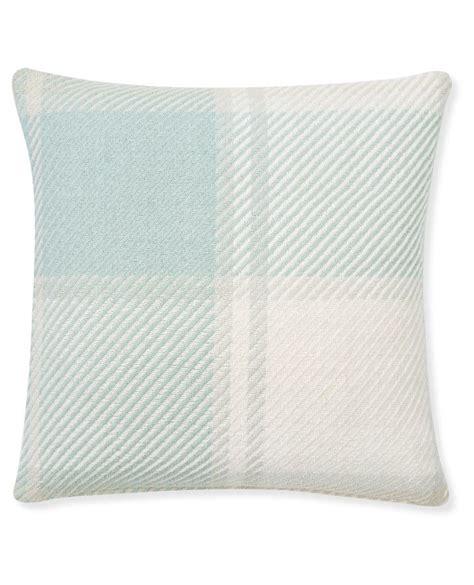 Duck Cushion best 25 duck egg cushions ideas on coastal