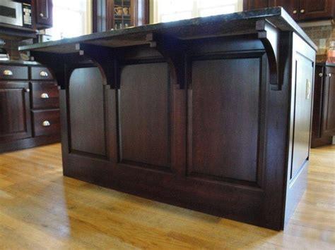 base cabinets for kitchen island kitchen island trim home decor more base