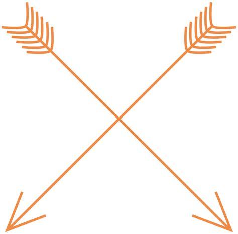 free arrow arrows free arrow clipart 2 clipartix