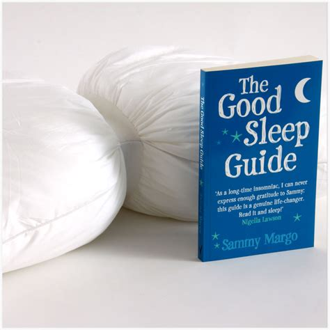 big pillow the good sleep expert sleep solutions and butterfly pillow the good sleep expert sleep solutions