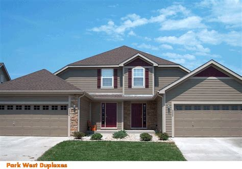 house plans alabama alabama house plans alabama house plans
