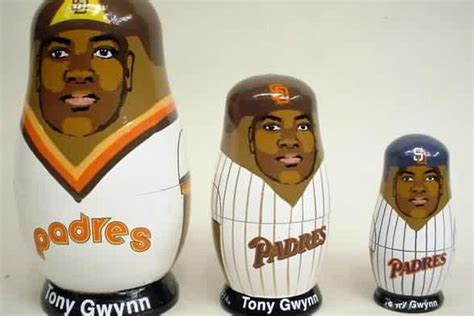 Padres Giveaways - do you like padres giveaways that you can use or you can display gasl ball