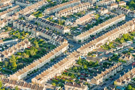 metropolitan housing trust right to buy inside housing comment right to buy has had its day