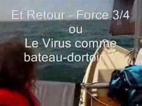 trimaran virus plus 16 trimaran virus 16 en ballade dans la baie du pouliguen