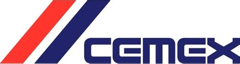 Cemex Free vector in Encapsulated PostScript eps ( .eps