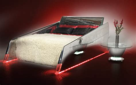 airplane bed airplane furniture aircraft desks beds lighting