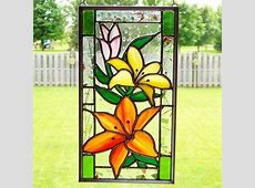 40 Easy Glass Painting Designs And Patterns For Beginners Easy Flower Designs For Glass Painting