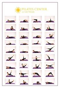 best 25 pilates mat ideas on