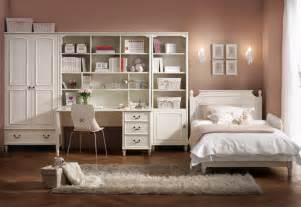 Students bedroom furniture hanseem