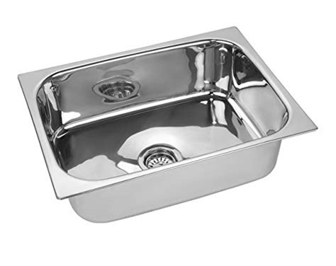 stainless steel kitchen sink india kitchen fittings accessories