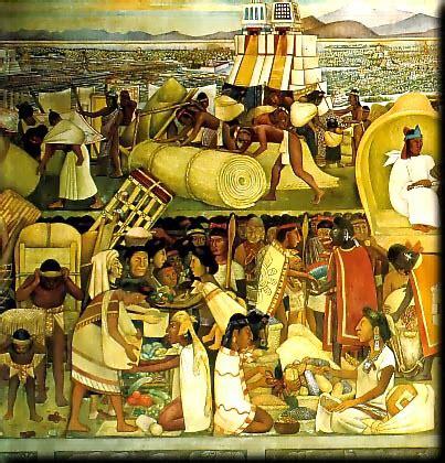 imagenes de los mayas incas y aztecas diego rivera indigenas buscar con google el
