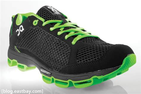 sneakers casual shoes athletic shoes eastbay introducing the on cloudsurfer running shoe eastbay