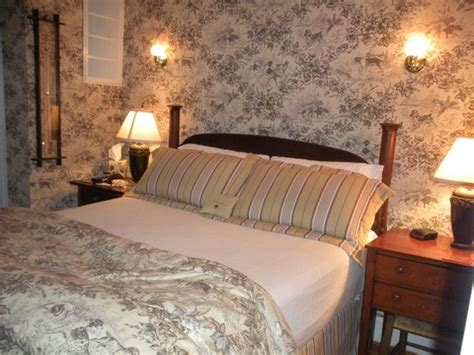 st michaels bed and breakfast the snuggery bed breakfast updated 2016 b b reviews