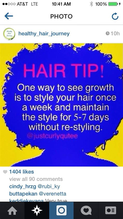 see this instagram photo by healthy hair journey healthy hair journey on instagram haircare fave