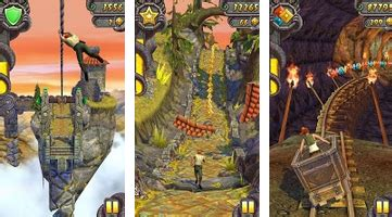 temple run 2 v1 4 1 mod apk unlimited coins gems macgcaga temple run 2 v1 4 1 mod apk unlimited coins gems jogos android hd br