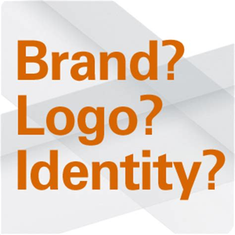 coronado design group logo and brand identity laban brown design creative design agency branding