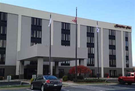 cheap rooms for rent in allentown pa hton inn allentown hotel reviews deals allentown pa tripadvisor