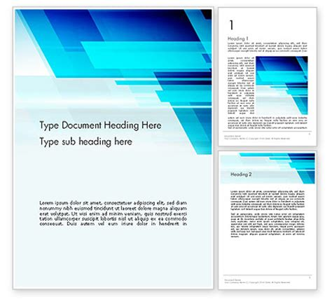 Velocity Card Template by Velocity Abstract Word Template 13885 Poweredtemplate