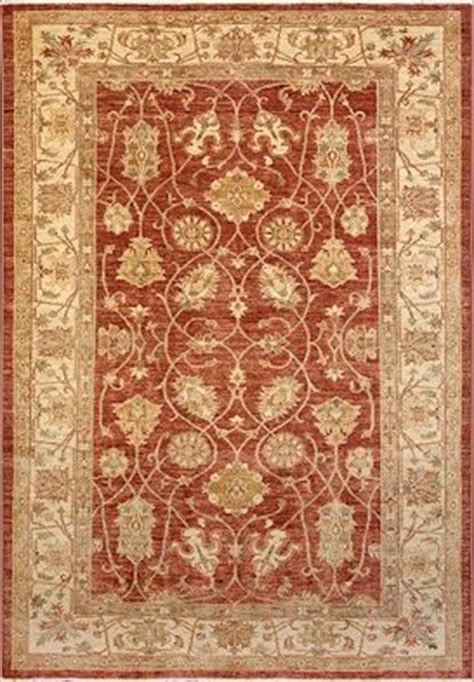 tappeti ziegler farahan lavaggio tappeti bersanettitappeti it restauro
