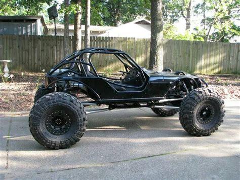 jeep rock crawler buggy rock buggy i think so cars rockcrawling and cool rides