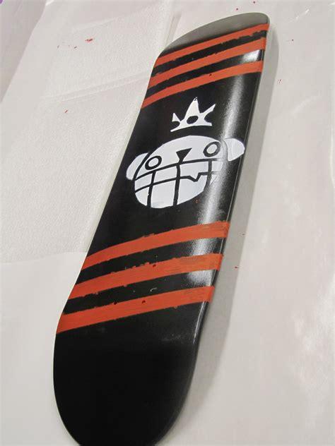 custom skateboard decks 301 moved permanently