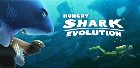 mod game hungry shark evolution hungry shark evolution 1 8 1 money mod apk data