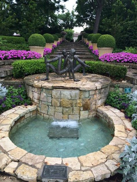 garden wedding venues dallas tx 7 gorgeous original wedding venues you must check out