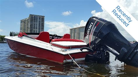 scout boats clearwater fl quot scout quot boat listings in fl