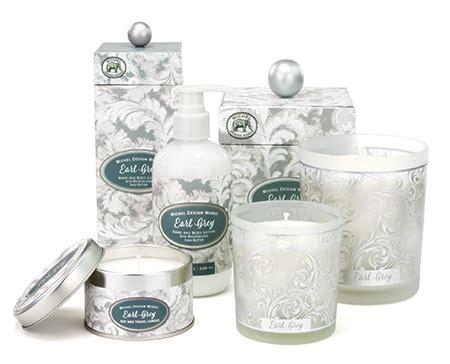michel design home fragrance diffuser paradise renio clark the backyard naturalist s michel design works luxury scents