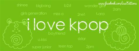 imagenes de i love you para portada imagenes para facebook kpop imagenesbellas