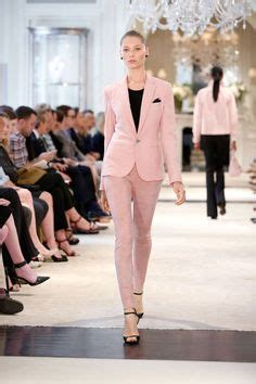 light pink suit womens image result for michele bachmann how women in power