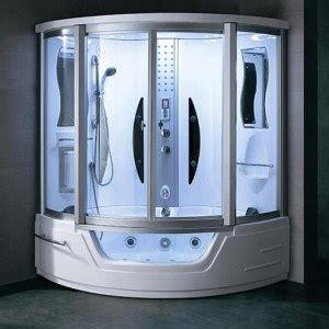 cabine siege cabine de pas ch 232 re notre comparatif mon robinet