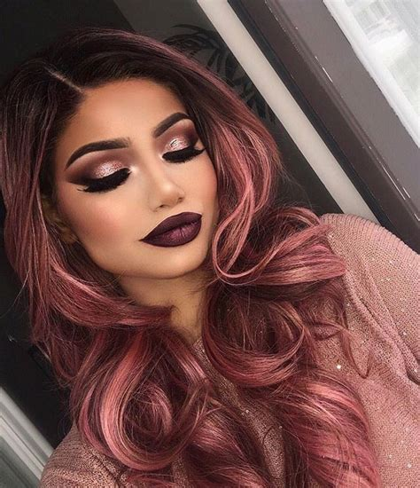 Hair Coloring Hair Hairtalk 174 71259 373 Best Images About Makeup Contouring On Blush Brushes And Makeup