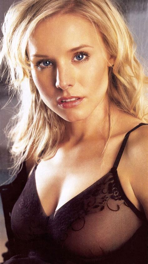 170 best images about kristen bell on pinterest 175 best kristen bell images on pinterest kristen bell