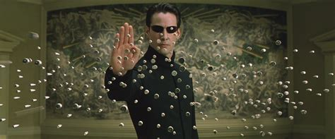 The Matrix Meme - meme creator matrix meme generator at memecreator org