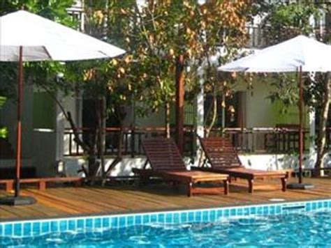 wallmarks tree house hotels tree house hotel sisaket thailand omd 246 men och